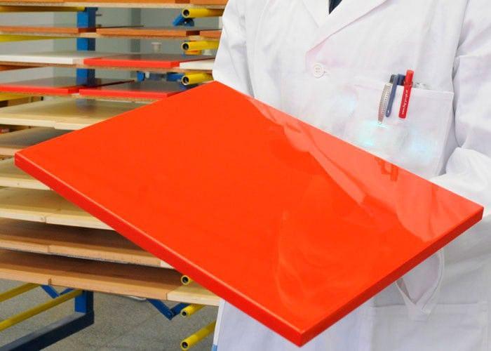 Полиуретановые краски для мдф клей полиуретановый двухкомпонентный обувной