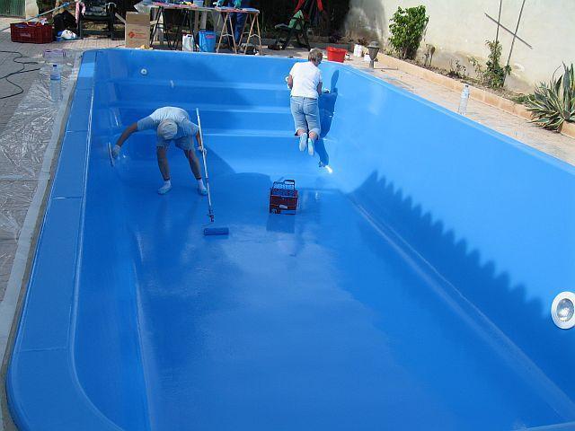 Гидроизоляция бассейнов цена за работу ооо гидроизоляция строительство