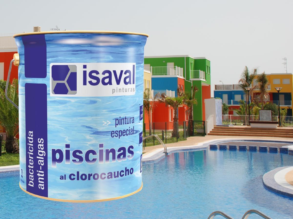 Краски для окрашивания стен металлического бассейна мастика клеящая универсальная цена
