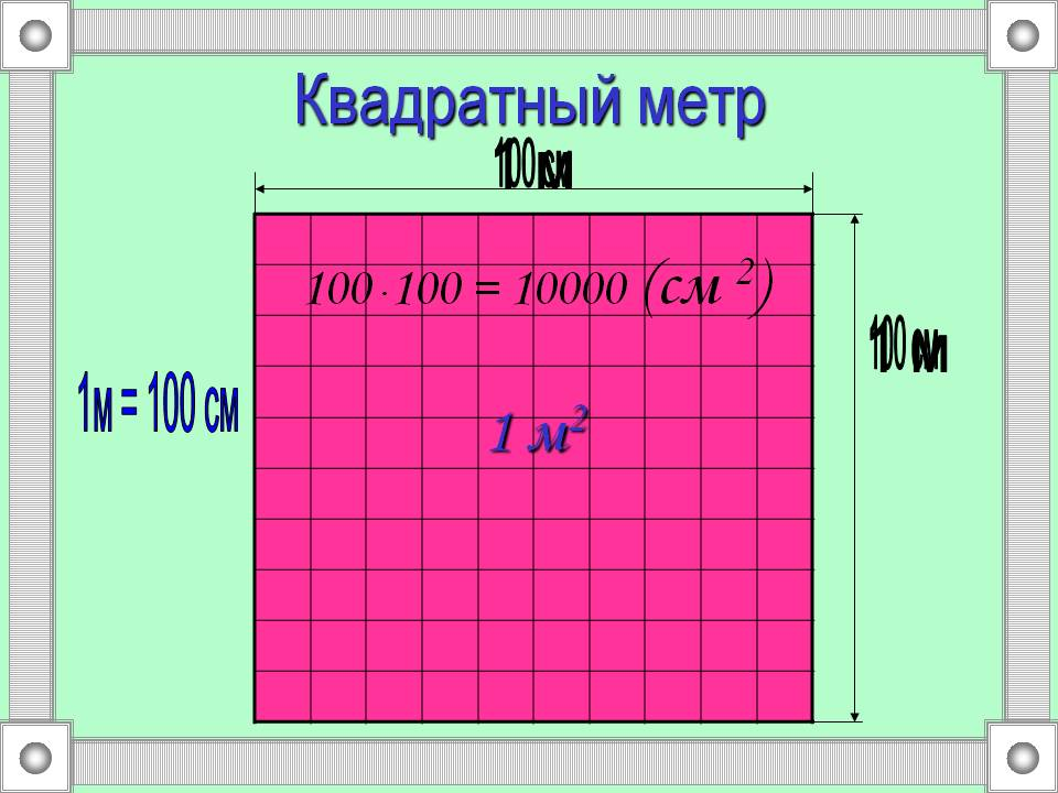 Расход грунт-эмали по металлу на 1м2 мастика мбр 75 нижний новгород