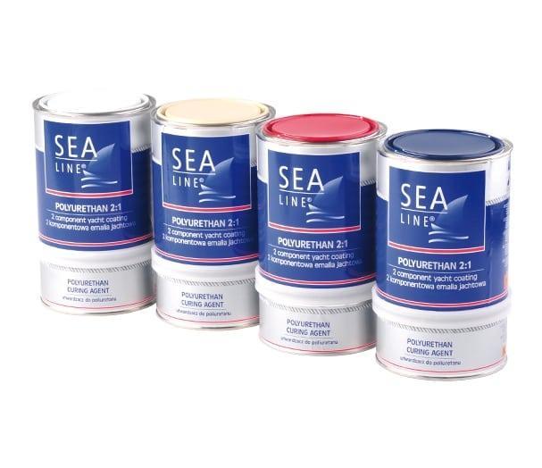 Покупка полиуретановые краски гидрофобизатор для защиты швов и плитки