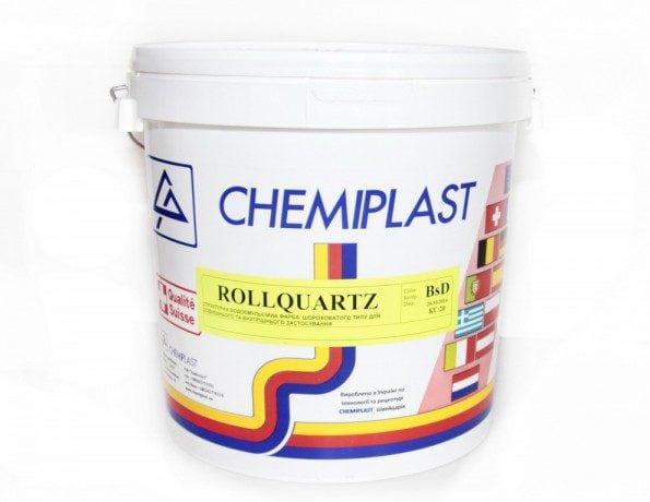 Специальная минеральная краска