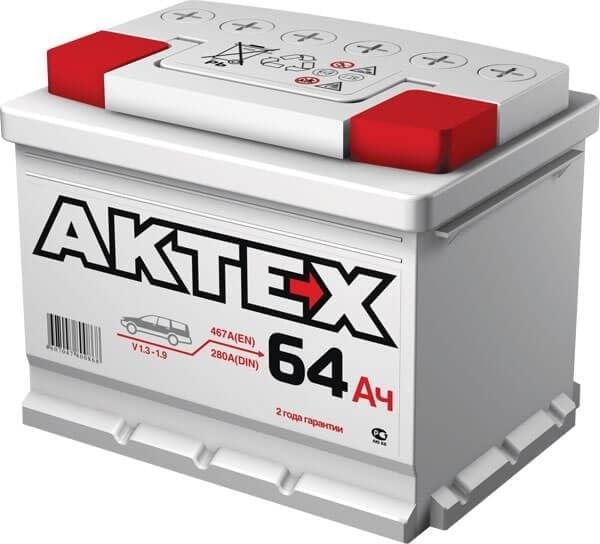Автомобильный аккумулятор может быть использован в качесве источника электричества