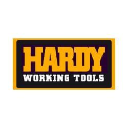 Hardy