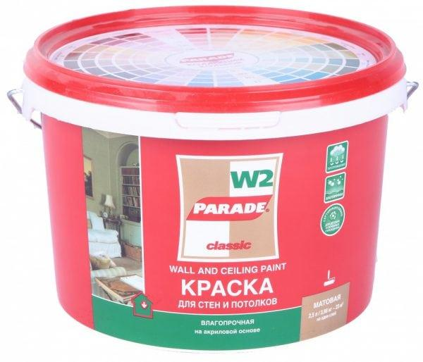 ПВА краска для деревянной поверхности