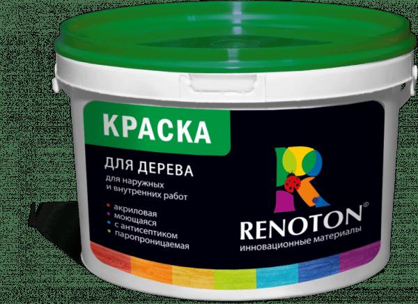 foto akrilovoy kraski 600x436 - Краска для дерева для внутренних работ: какую выбрать?