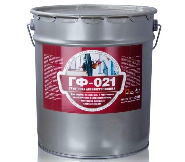 Грунтовка для радиаторов отопления