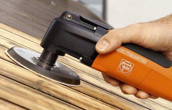 Подготовка деревянной поверхности под нанесение лака