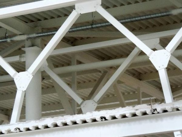 ЭП-0199 предназначена для защиты металлических конструкций от коррозии