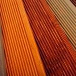 Краска для террасной доски