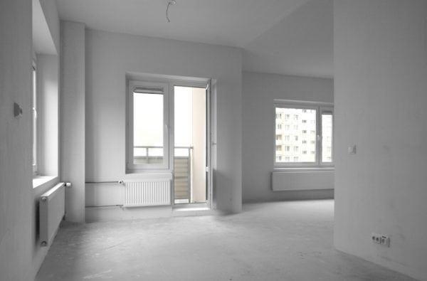Стены помещения
