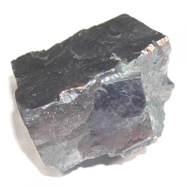 Металл свинец