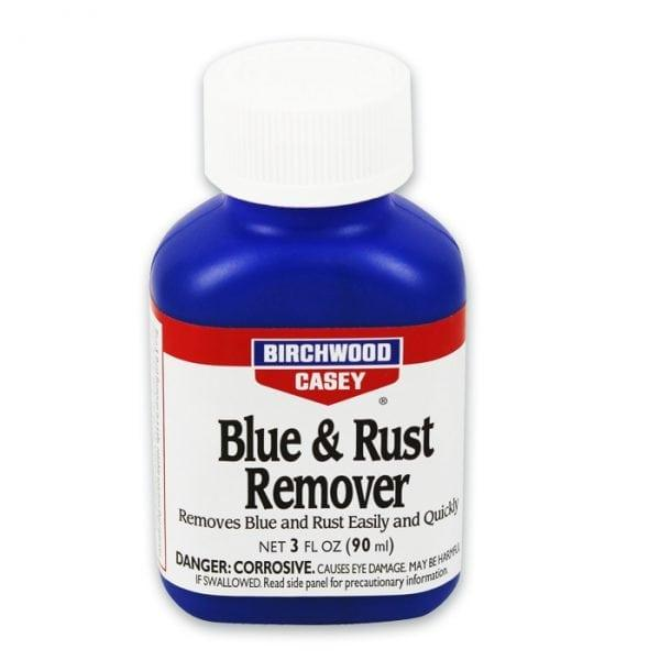 Смывка «Ремовер» для порошковой краски