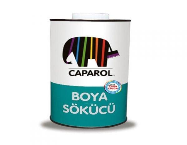 Смывочный состав «Set Boya Sokucu» для водоэмульсионки