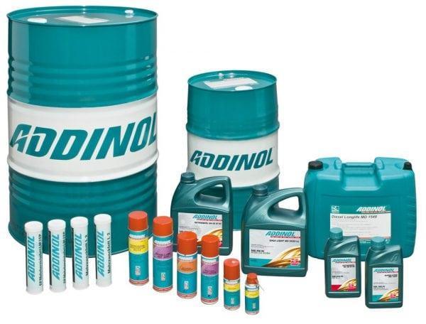 Антикоррозионные средства для бака под горячую воду