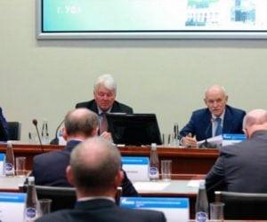 В Башкирии построят завод по выпуску этилена?