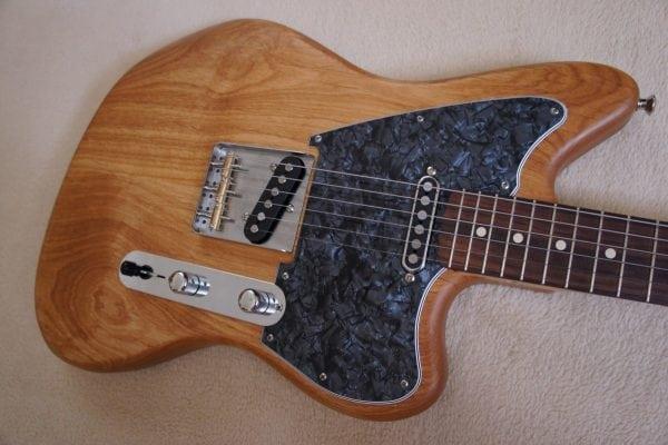 Тунговое масло используется для отделки музыкальных инструментов