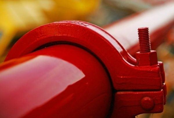 Кремнийорганические эмали используются для защиты метеллических изделий от коррозии