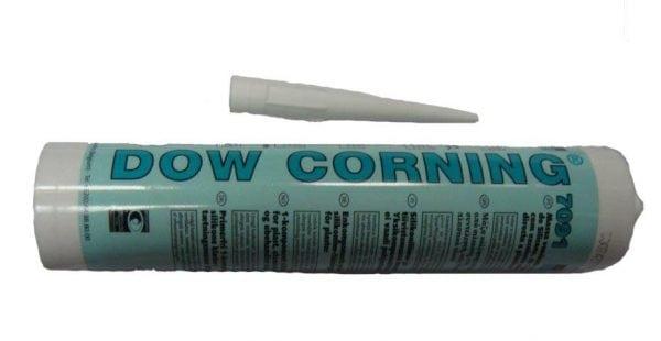 Клей для соединения полипропиленовых труб