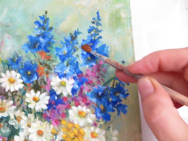 risunki-guashyu Уроки рисования гуашью - отличный старт для познания искусства