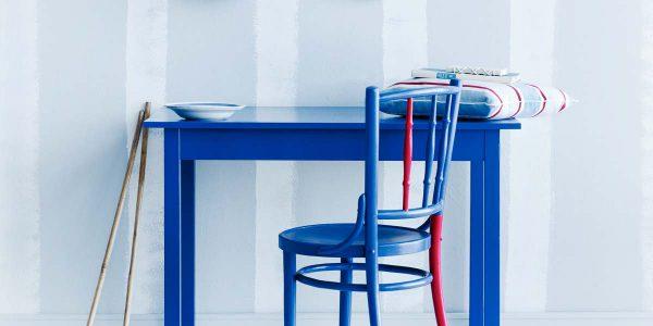 Качественная краска для мебели должна обладать долговечностью и способностью к истиранию