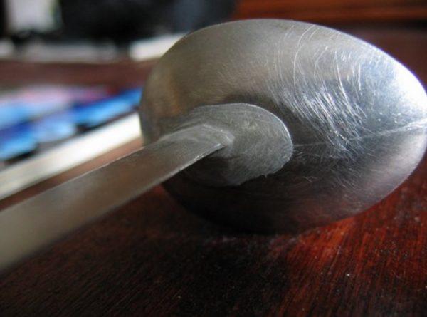 Преимущества соединения металлических изделий без нагрева