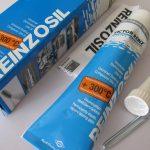 Автогерметик Peinzosil