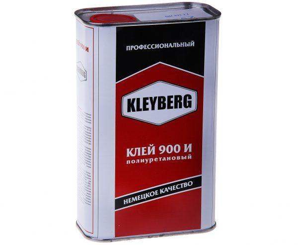 Полиуретановый Проф 900-И