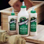 Средство для дерева Titebond