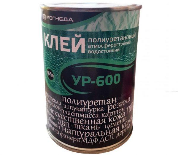 Обладает водостойкостью и антисептическими свойствами