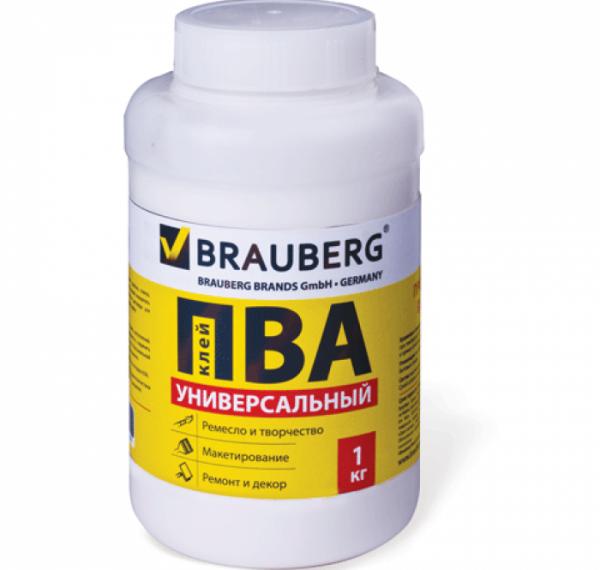 Клеящее средство Brauberg