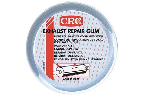 Паста для ремонта глушителя CRC