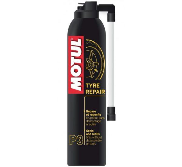 Герметик шин Motul Tyre Repair