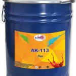 Средство АК-113