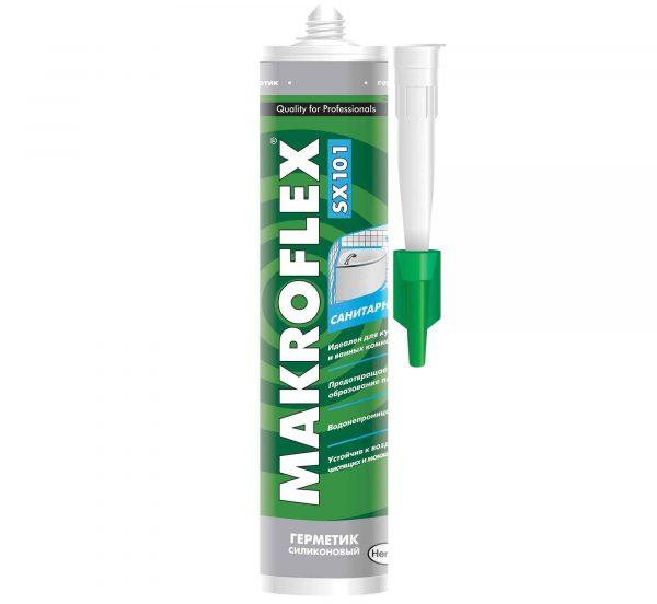 Санитарный от Henkel