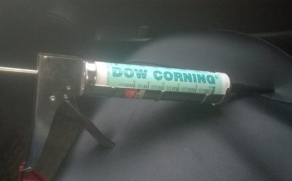 Средство Dow Corning 7091