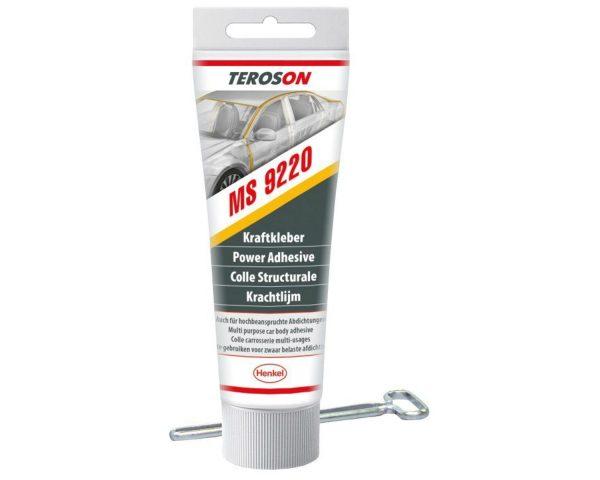 Автомобильный состав Teroson 9220