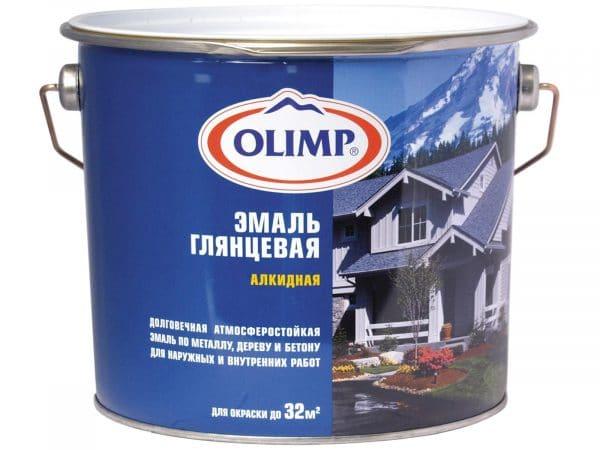 Фасадную краску не рекомендуется применять для внутренних работ