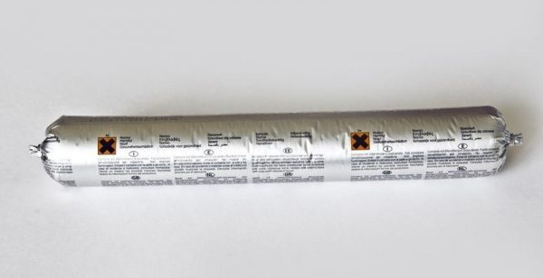 Полиуретановый герметик
