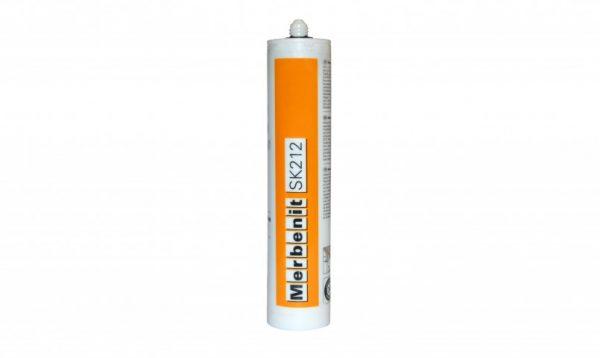 Merbenit SK212 повышенной прочности