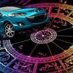 Выбор автомобиля по знаку зодиаку
