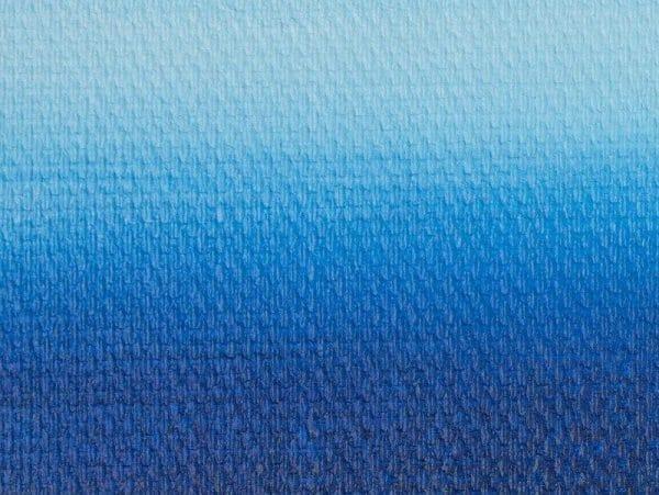 Цвет голубая ФЦ