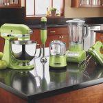 Кухонная техника для заготовок