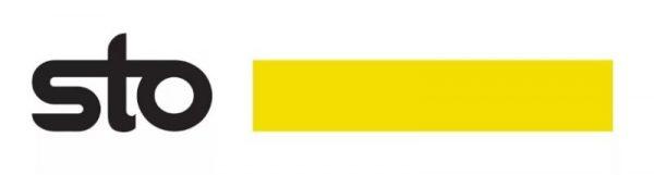 Лого швейцарской компании Sto AG