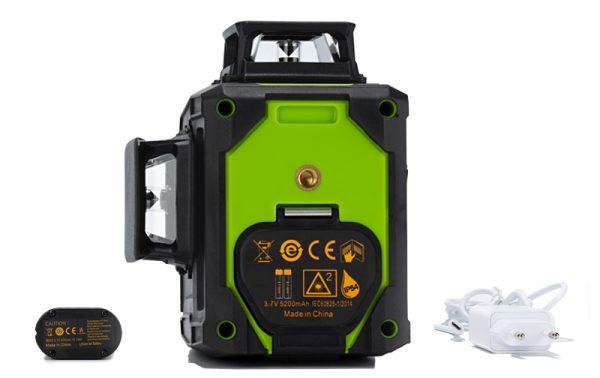 Устройство Clubiona CE с аккумулятором на 5200 мА/ч