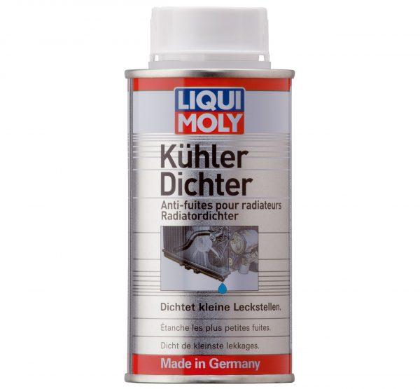 Герметик Kuhler Dichter в баллоне 0.125 л