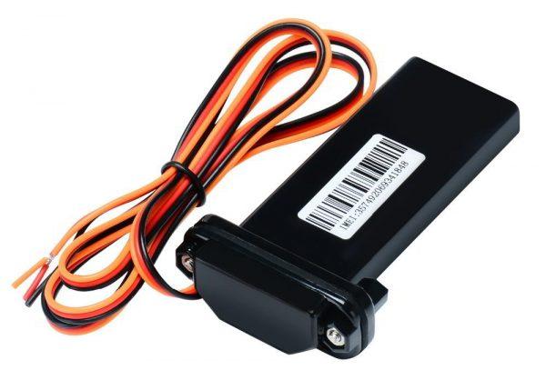 GSM gps трекер ST-901