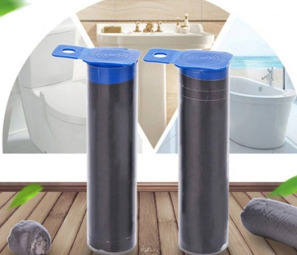 Водостойкий клей для сантехники