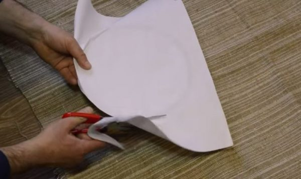 Изготовление прокладки своими руками
