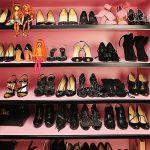 В гардеробной / фото 2